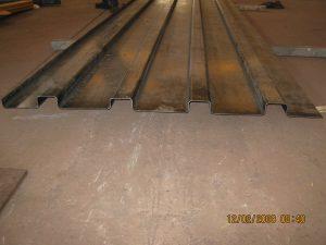 Pressing-construction-sheet-piling