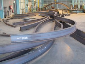 Steel-Forming-Services-Bolnar-Fabrication