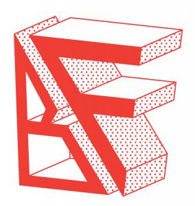 Bolnar Fabrication Logo