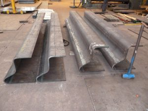 pressing-smelter-water-jackets