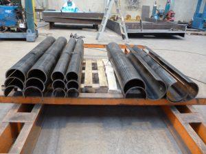 pressing-structural-cone-pipe