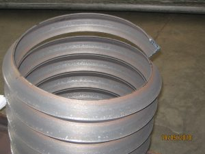 section-rolling-stainless-spiral-angle