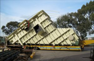 steel-fabrication-mining-chute-ready-for-delivery